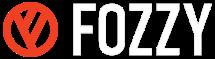 FOZZY VPS