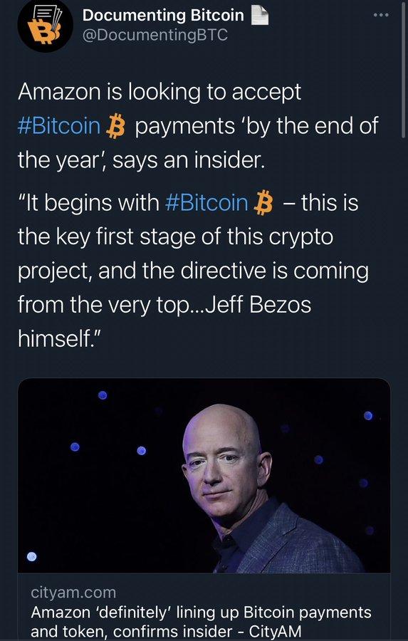 btc-amazon