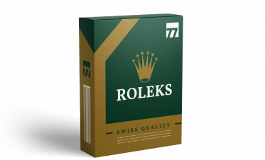 ROLEKS