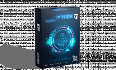 CryptoMask